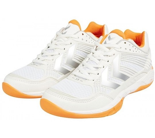 Hummel Omnicourt Z8 Flex Shield Men