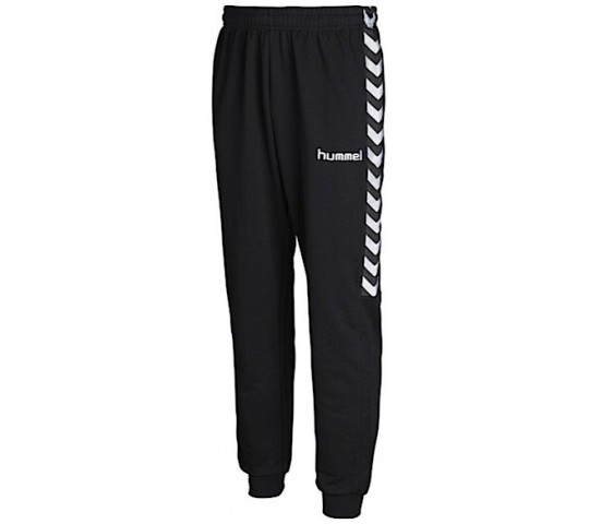 Hummel Stay Authentic Cotton Sweat Pant