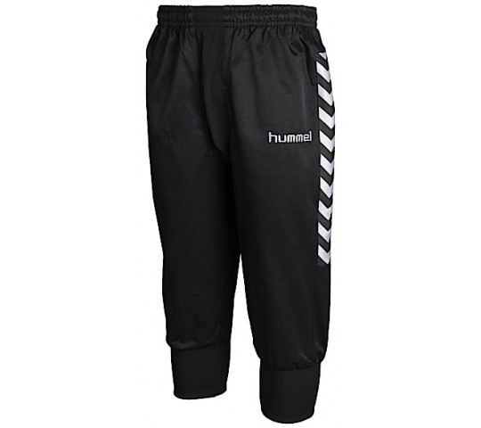 Hummel Stay Authentic Knickers Men
