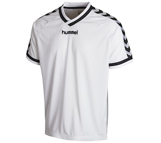 Hummel Stay Authentic Mexico Shirt Men