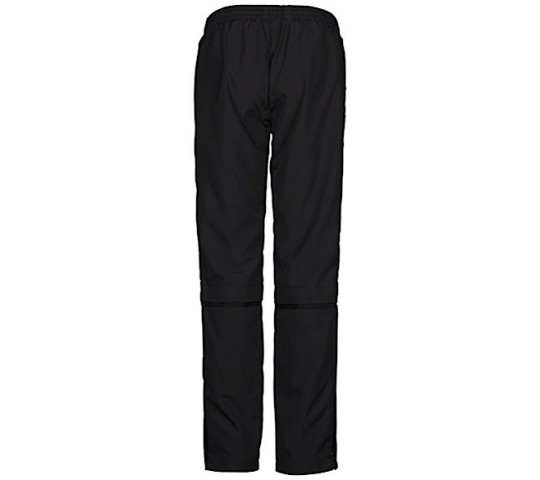 Hummel Stay Authentic Micro Pant Ladies