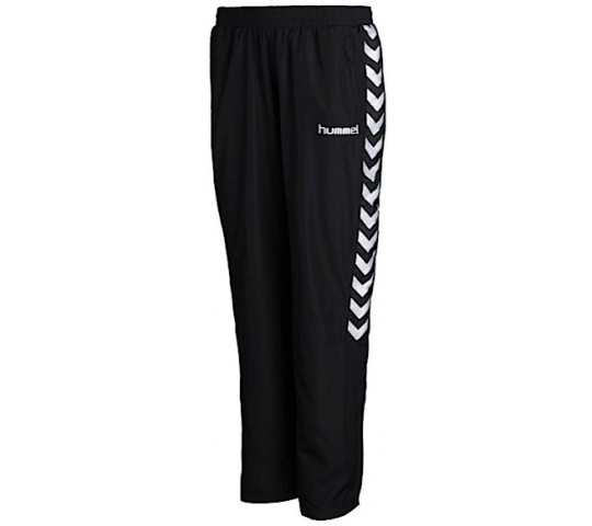 HUMMEL STAY AUTHENTIC WOMEN´S MICRO PANT