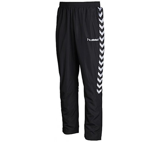 Hummel Stay Authentic Micro Pant Men