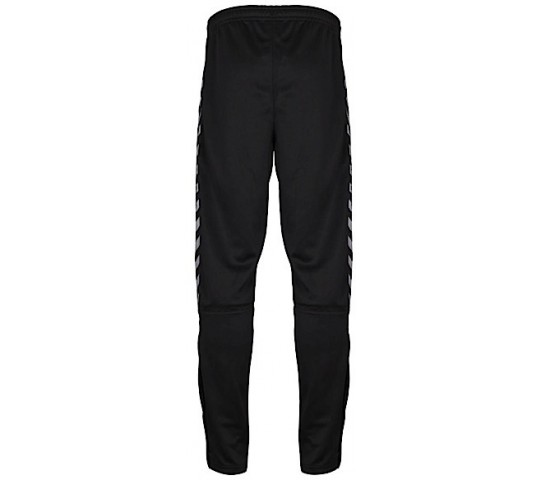 Hummel Stay Authentic Poly Pant Men