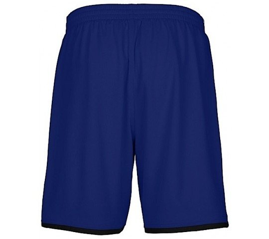 Hummel Stay Authentic Poly Short Men