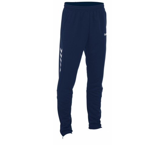 Hummel Team Training Pant