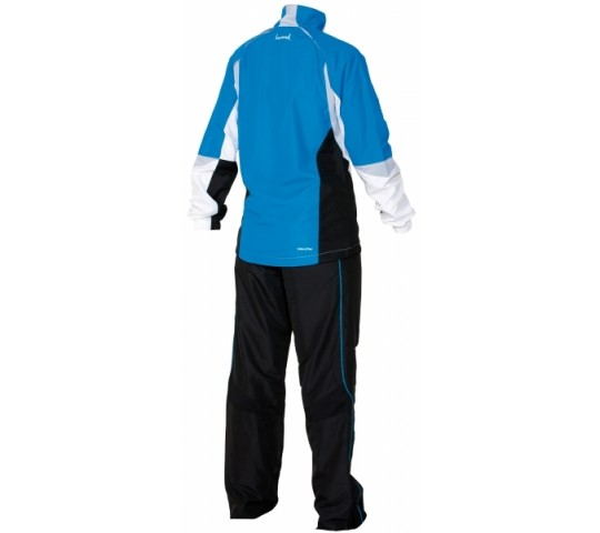 Hummel Tec Suit Ladies