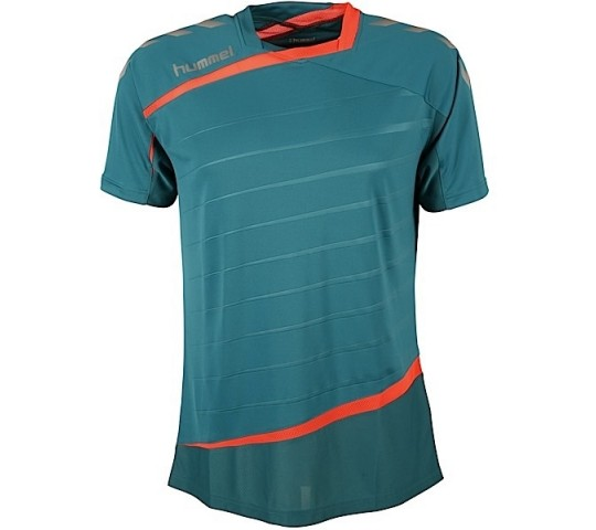 Hummel Tech-2 Jersey Men