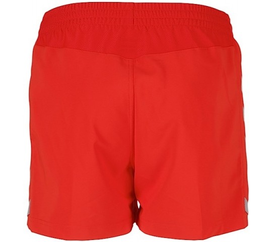 Hummel Tech-2 Knitted Short Ladies