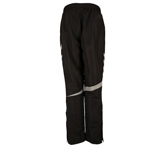 Hummel Tech-2 Micro Pants