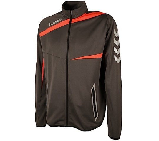 Hummel Tech-2 Poly Jacket