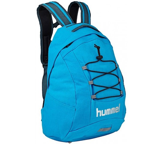 Hummel Tech Backpack