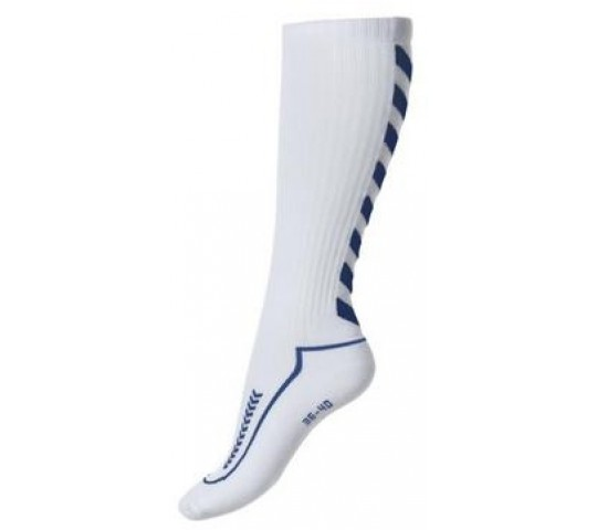 Hummel Advanced Indoor Sokken Lang