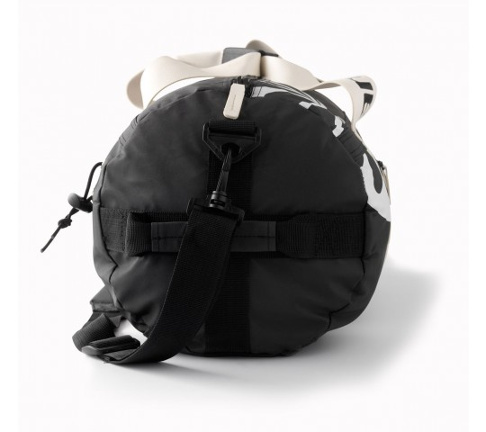 Indian Maharadja Duffle Bag