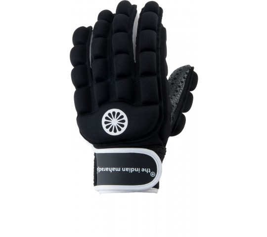 Indian Maharadja Foam Full Glove