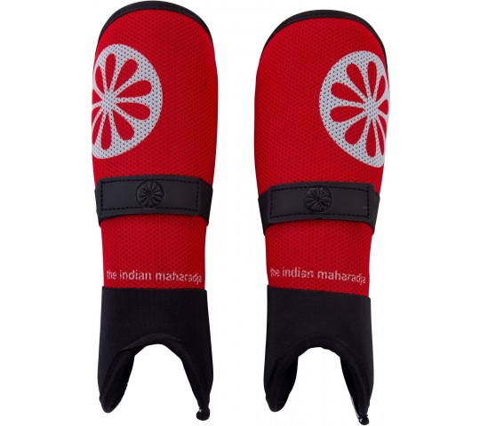 Indian Maharadja Mesh Shinguard JR