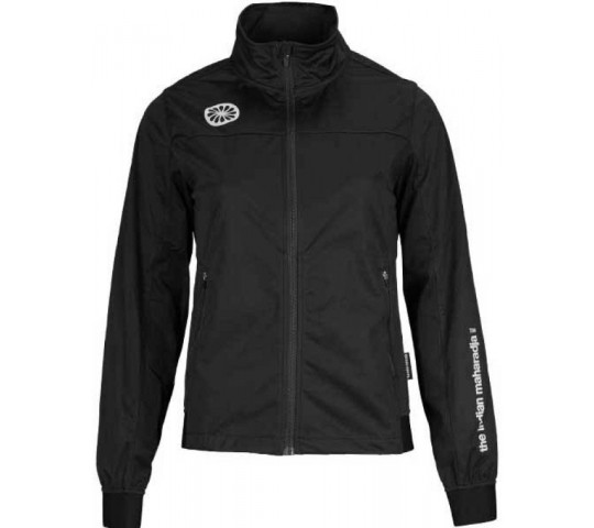 Indian Maharadja Elite Jacket Women