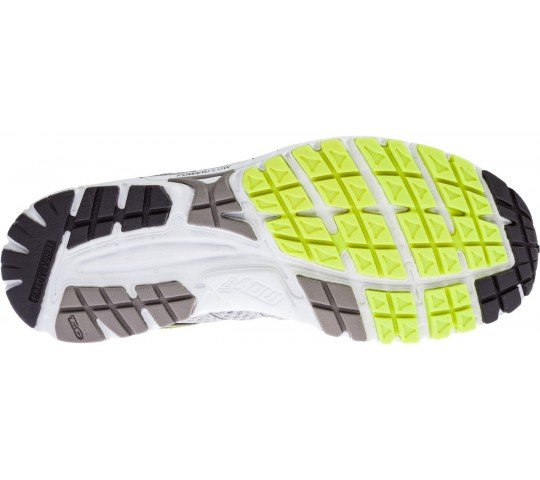 Inov-8 Roadclaw 275 Men