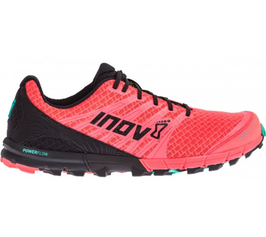 Inov-8 Trailtalon 250 Women