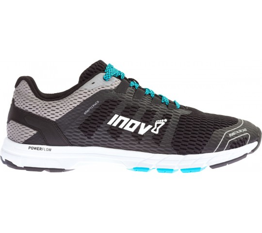 inov-8 Roadtalon 240 Men