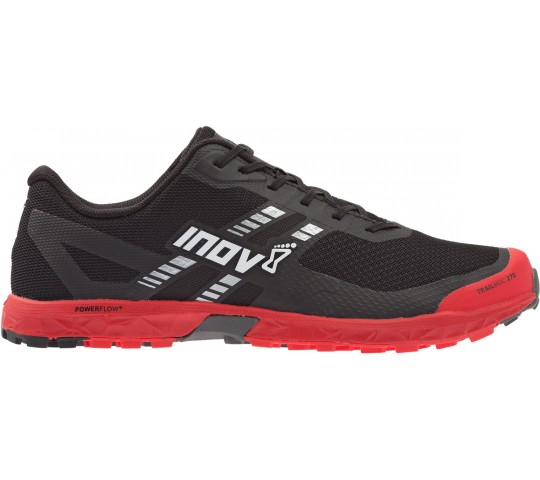 Inov-8 Trailroc 270 Men