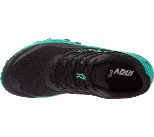 inov-8 Trailtalon 290 Women