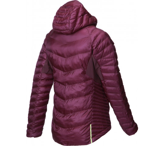 Inov-8 Thermoshell Pro Full-Zip Women