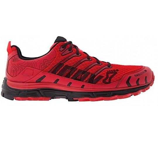 Inov-8 Race Ultra 290 Men