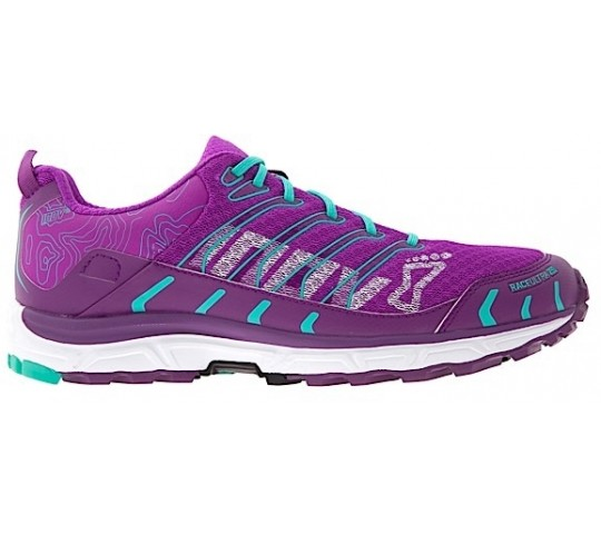 Inov-8 Race Ultra 290 Women