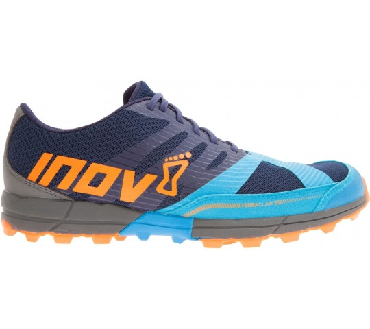 Inov-8 Terraclaw 250 Men
