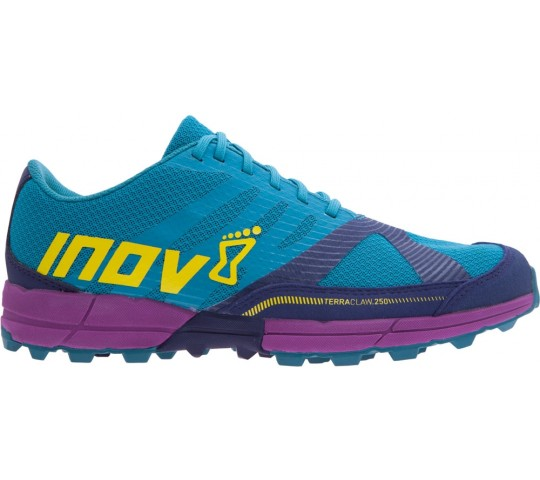 Inov-8 Terraclaw 250 Women