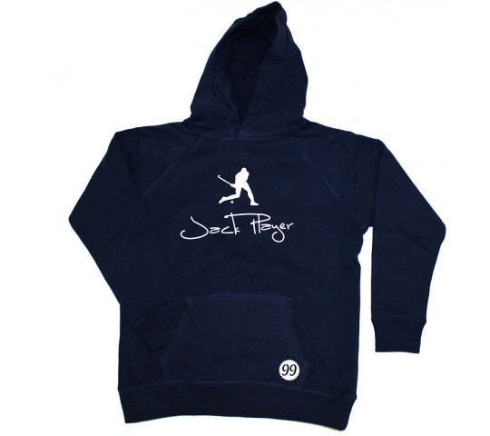 Jack Player Basic Hoodie Kids