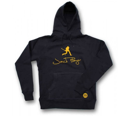 Jack Player MyStyle Basic Hoodie Men