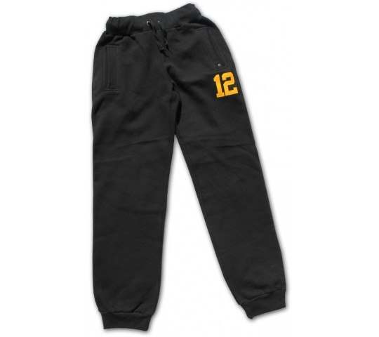 Jack Player Sweatpants My Number Senior