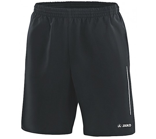 Jako Short Attack 2.0 Men