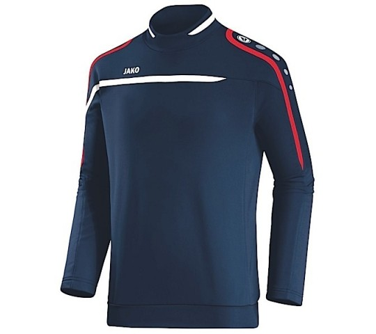 Jako Sweater Performance Men
