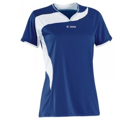 Jako Indoorshirt Competition Dames