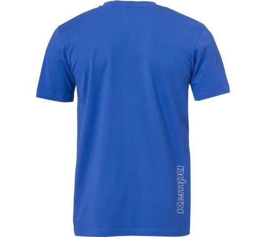 Kempa Core 2.0 T-Shirt Men
