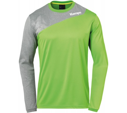 Kempa Core 2.0 LS Shirt Men