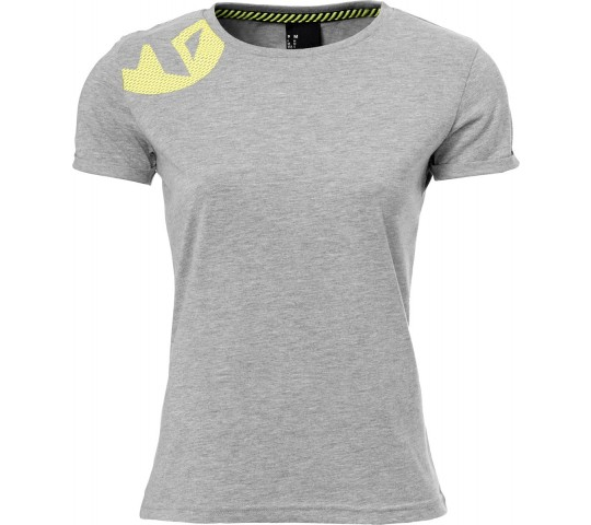 Kempa Caution T-Shirt Women