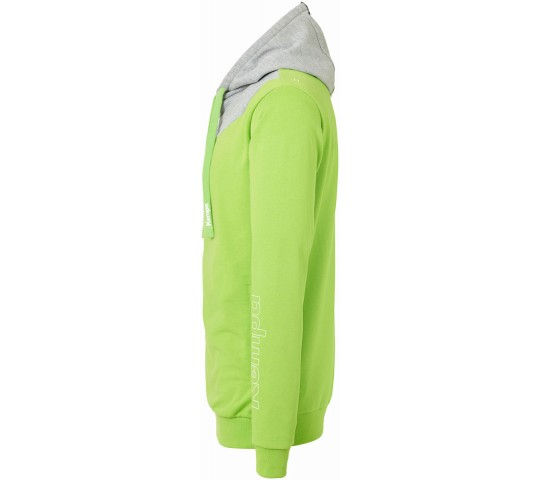 Kempa Core 2.0 Hood Jacket Men