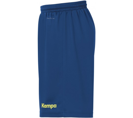 Kempa Curve Shorts Heren