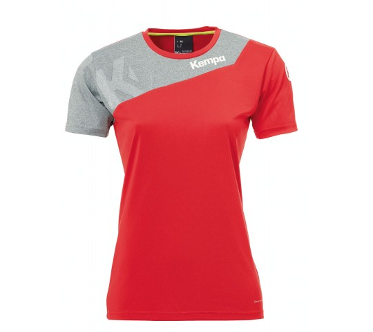 Kempa Core 2.0 Shirt Women
