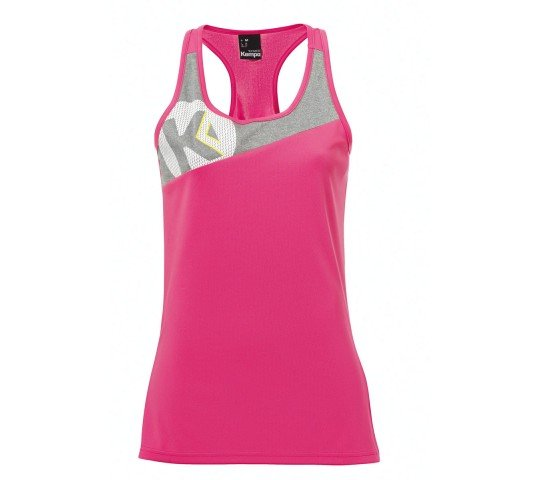 Kempa Core 2.0 Singlet Women