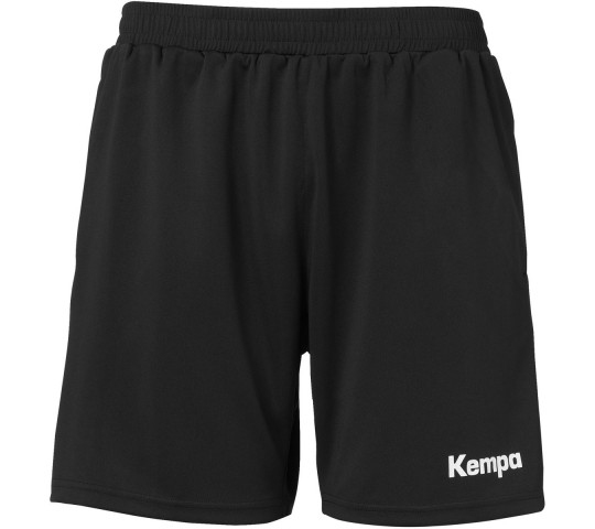 Kempa Pocket Short Men