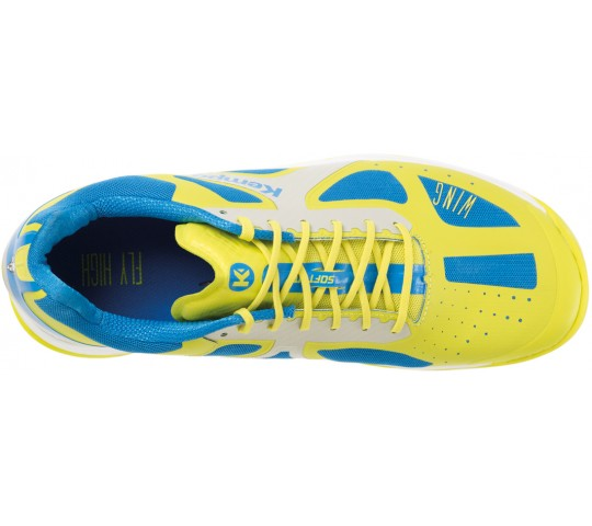 Kempa Fly High Wing Lite
