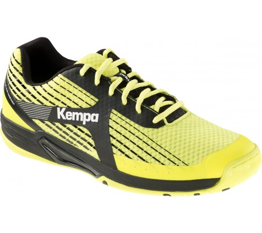 Kempa Caution Wing
