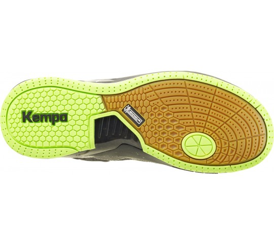 Kempa Caution Attack Pro Contender