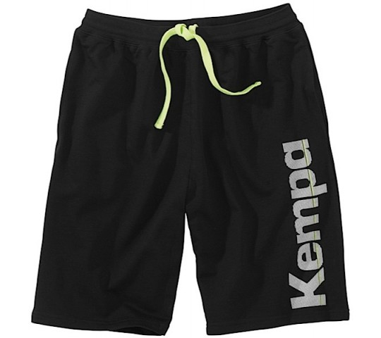 Kempa Core Short