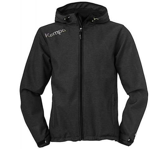 Kempa Core Softshell Jacket